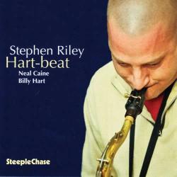 Hart-Beat