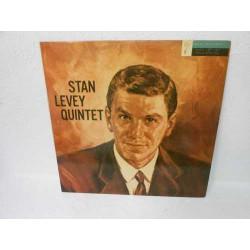 Stan Levey Quintet w/ Conte Candoli
