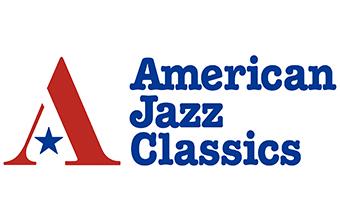 American Jazz Classics