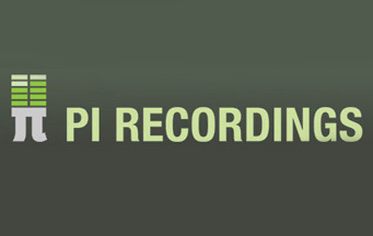 Pi Recordings
