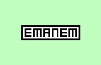 Emanem