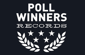 Poll Winners